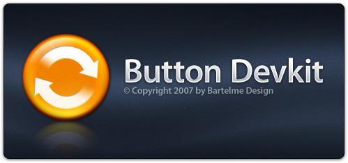 Button Devkit
