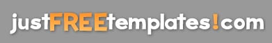 Download FREE Web Templates and Layouts From Just Free Tamplates 7