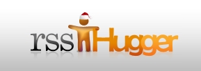 Increase RSS Subscribers With rssHugger's Blog Promoting 8