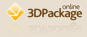 Instantly Create 3d-box, CD-box And DVD-box Images Online For Free 8