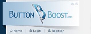 Button Boost