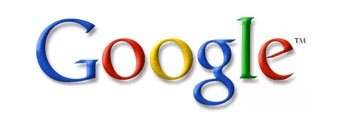 SmashingApps.Com Got Google PageRank 4 In Just 1 Month and 15 Days! 1