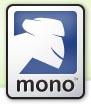 Developers Can Easily Create Cross Platform Applications Using Mono Open-Source Software Platform 3