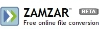 Have You Ever Wanted To Convert Files Without The Need To Download Software? Zamzar Is The Free And Fast Online File Conversion Software! 8