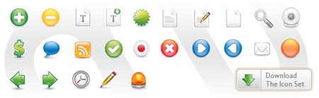 Free Illustrator Format Icons By Monofactor 1