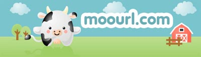 moourl Offers Short URL Service For Free 1