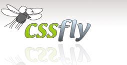 cssfly
