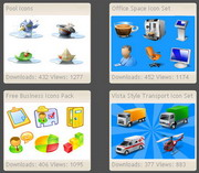 Free Icons Download Showcasing High Quality Royalty Free Icons For Windows, Mac And Linux, Offers Ico, Gif, Bmp, Png Various Icons Format 1