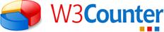 W3Counter Logo