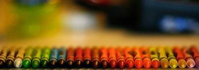 120-crayon-names-color-codes