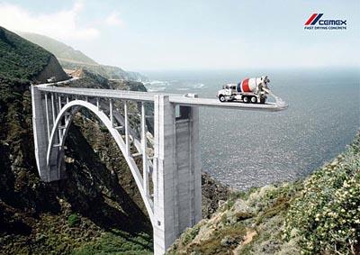 cemex-bridge