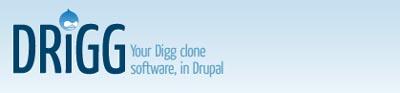 drigg code
