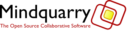 mindquarry logo
