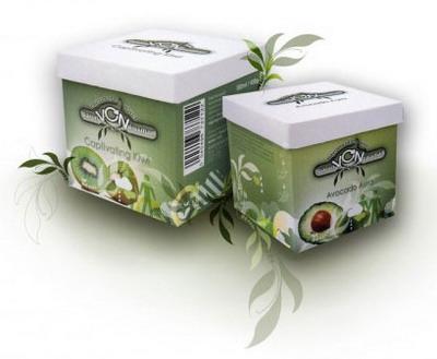 packaging-design-inspiration