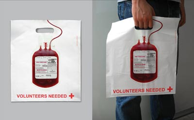 Red-Cross-Volunteers-Bag