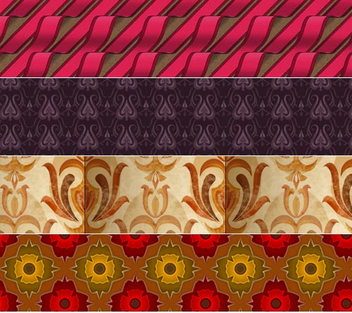 Download Quality And Unique Free Design Patterns! 1