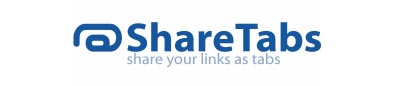 share tabs