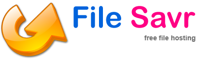 The 5 Best Free File Hosting Services To Store Your Files! 48