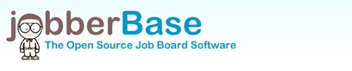 Jobber Base