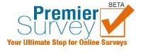 Premier Survey