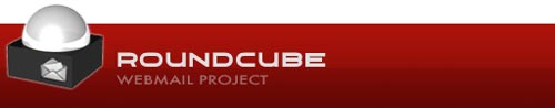 The RoundCube Webmail Project 6