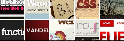 14 of the Most Useful Web Design Blogs