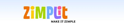Zimplit, An Easiest Content Management System Ever Made! 1