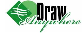 DrawAnywhere