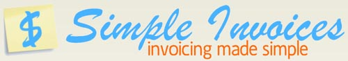 Invoicing Made Simple With Simple Invoices! 1
