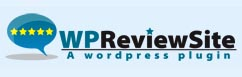 wp review site plugin