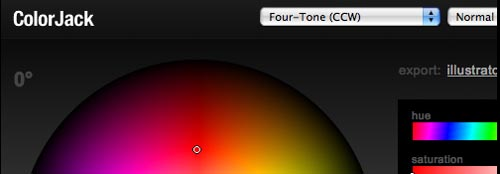 10 of the Best Color Resources and Tools