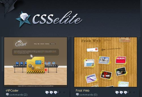 27 Best Places You Should Visit To Get Incredible Web Design Inspiration! 1