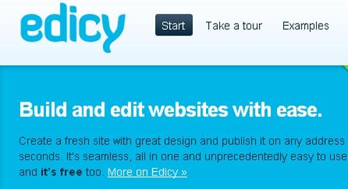 edicy