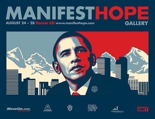 ManifestHope