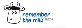 remember-milk