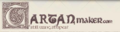 Tartan Designer