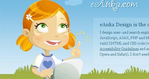 eAnka