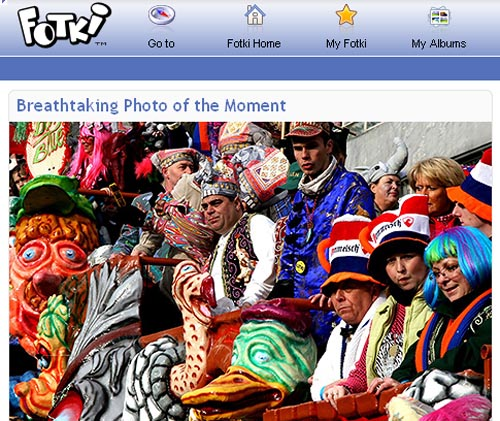 13 Free Picture Sharing And Image Bookmarking Websites 10