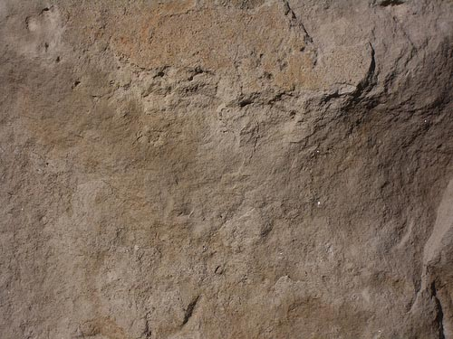 Free High Res Rough Textures