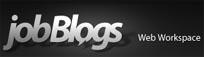jobBlogs