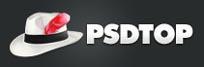 PSDTop
