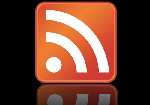 127 RSS Feeds That All Designers Should Subscribe To