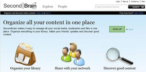 35+ Social Media Tools That Make Life Easier