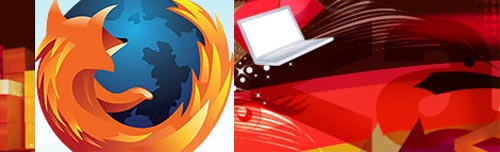 6 Essential Firefox Add-ons for Designers