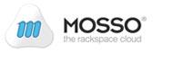 Mosso