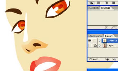 50 Excellent Adobe Illustrator Video Tutorials