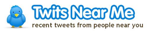 Twits Near Me