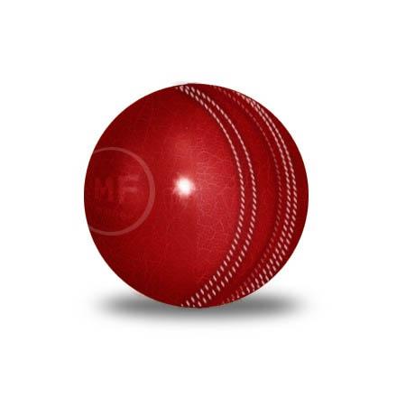Photoshop Cricket Baseball Logo Icon