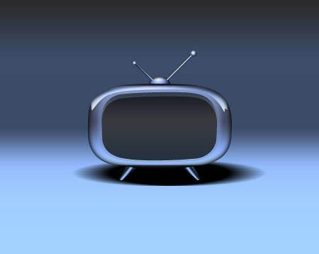 Draw Funny TV