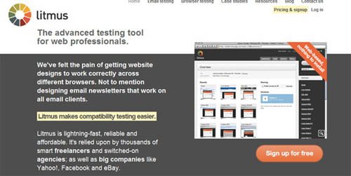 7 Fresh and Simple Ways to Test Cross-Browser Compatibility